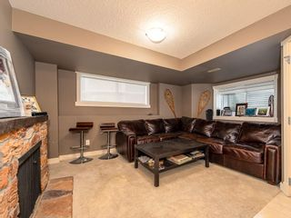 Photo 27: 43 WEST SPRINGS Lane SW in Calgary: West Springs Row/Townhouse for sale : MLS®# C4256287