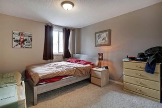Photo 18: 43 528 Cedar Crescent SW in Calgary: Spruce Cliff Apartment for sale : MLS®# A1098683