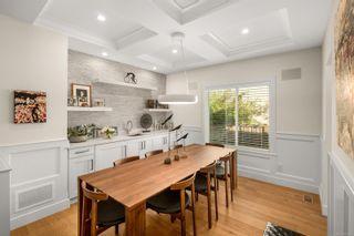 Photo 4: 1035 Roslyn Rd in : OB South Oak Bay House for sale (Oak Bay)  : MLS®# 855096