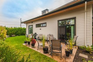 Photo 34: 26 220 McVickers St in : PQ Parksville Row/Townhouse for sale (Parksville/Qualicum)  : MLS®# 871436