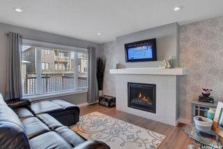 Photo 6: 4514 Green Water Road East in Regina: Greens on Gardiner Residential for sale : MLS®# SK842540