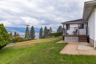 Photo 31: #12051 + 11951 Okanagan Centre Road, W in Lake Country: Agriculture for sale : MLS®# 10240005