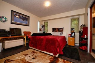 Photo 10: 3279 Sedgwick Dr in Colwood: Co Triangle House for sale : MLS®# 844298