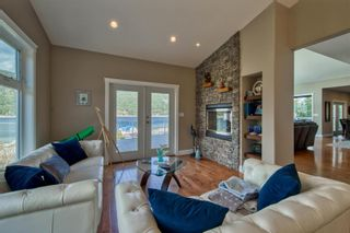 Photo 27: 2886 Marine Drive, in Blind Bay: Business for sale : MLS®# 10229976