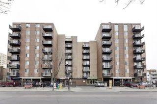 Photo 32: 510 519 17 Avenue SW in Calgary: Cliff Bungalow Apartment for sale : MLS®# A1092264