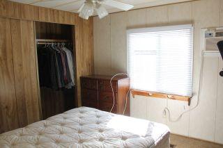 Photo 8: 26 65367 KAWKAWA LAKE Road in Hope: Hope Kawkawa Lake House for sale : MLS®# R2114506