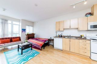 """Photo 18: PH7 3423 E HASTINGS Street in Vancouver: Hastings Sunrise Condo for sale in """"Zoey"""" (Vancouver East)  : MLS®# R2576156"""