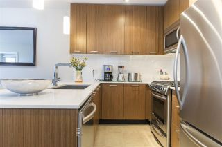 """Photo 15: 314 1182 W 16TH Street in North Vancouver: Norgate Condo for sale in """"THE DRIVE"""" : MLS®# R2575151"""