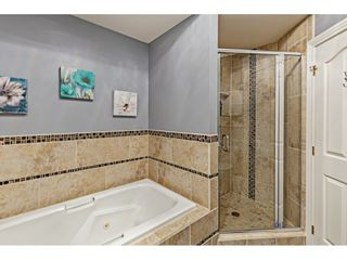 """Photo 19: 11 31450 SPUR Avenue in Abbotsford: Abbotsford West Townhouse for sale in """"Lakepointe Villas"""" : MLS®# R2459458"""