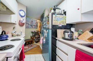"Photo 19: 507 13383 108 Avenue in Surrey: Whalley Condo for sale in ""CORNERSTONE"" (North Surrey)  : MLS®# R2569203"
