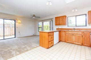 Photo 13: 399 Beech Ave in : Du East Duncan House for sale (Duncan)  : MLS®# 865455