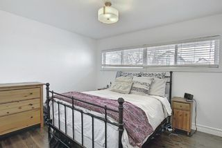 Photo 17: 4602 16 Street SW in Calgary: Altadore Semi Detached for sale : MLS®# A1099270