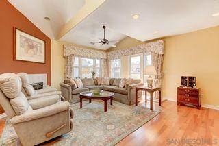 Photo 6: CORONADO VILLAGE Condo for sale : 2 bedrooms : 313 D Avenue in Coronado