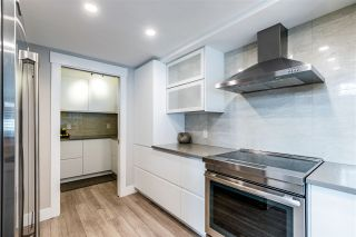 """Photo 8: 5 1508 BLACKWOOD Street: White Rock Townhouse for sale in """"The Juliana"""" (South Surrey White Rock)  : MLS®# R2551843"""