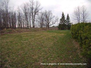 Photo 1: 4088 Dalrymple Drive in Ramara: Rural Ramara Property for sale : MLS®# X3305263