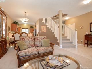 Photo 3: 3382 Turnstone Dr in VICTORIA: La Happy Valley House for sale (Langford)  : MLS®# 792713