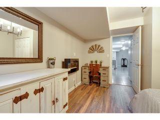 "Photo 30: 34446 ASCOTT Avenue in Abbotsford: Abbotsford East House for sale in ""Bateman Park/ Thomas Swift"" : MLS®# R2614916"