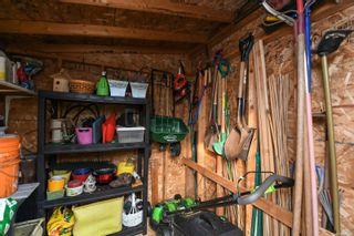 Photo 45: 842 Grumman Pl in : CV Comox (Town of) House for sale (Comox Valley)  : MLS®# 857324