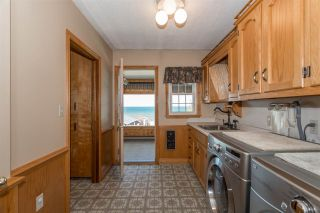 Photo 13: 4459 Shore Road in Parkers Cove: 400-Annapolis County Residential for sale (Annapolis Valley)  : MLS®# 202010110