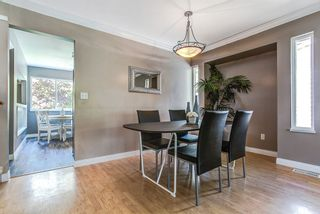 Photo 3: 22892 GILLIS Place in Maple Ridge: East Central House for sale : MLS®# R2060019