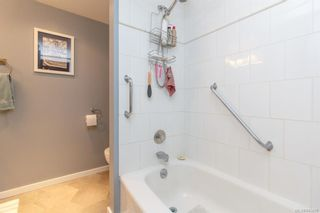 Photo 13: 211 1005 McKenzie Ave in Saanich: SE Quadra Condo for sale (Saanich East)  : MLS®# 843439