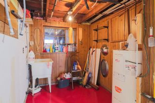 Photo 21: 614 Howard Ave in : Na University District House for sale (Nanaimo)  : MLS®# 877201