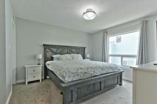 Photo 30: 18912 93 Avenue in Edmonton: Zone 20 House for sale : MLS®# E4257759