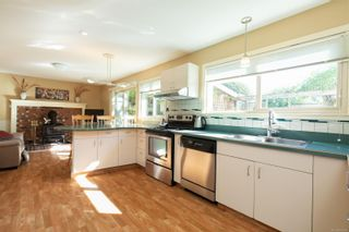 Photo 20: 1649 Mallard Dr in : Na Central Nanaimo House for sale (Nanaimo)  : MLS®# 886241