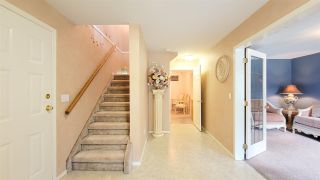 Photo 22: 1521 MCKENZIE Road in Abbotsford: Poplar House for sale : MLS®# R2577404