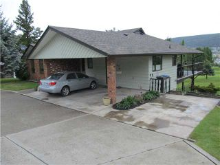 Photo 10: 42 FAIRVIEW Drive in Williams Lake: Williams Lake - City House for sale (Williams Lake (Zone 27))  : MLS®# N219391