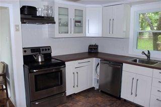 Photo 2: 53 North Taylor Road in Kawartha Lakes: Rural Eldon House (Bungaloft) for sale : MLS®# X3218791