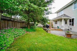 """Photo 37: 7319 146A Street in Surrey: East Newton House for sale in """"Chimney Heights"""" : MLS®# R2491156"""
