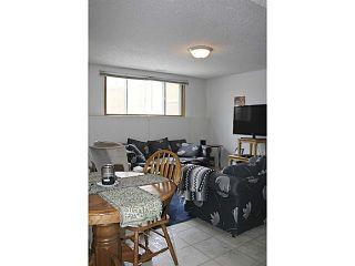 Photo 13: 23 7 Avenue SE: High River Tri-Plex for sale : MLS®# C3500934