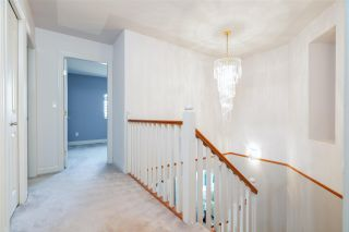 Photo 16: 20536 46A Avenue in Langley: Langley City House for sale : MLS®# R2585005