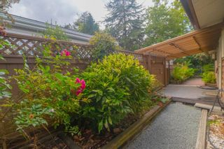 Photo 29: 44 1265 Cherry Point Rd in : ML Cobble Hill Manufactured Home for sale (Malahat & Area)  : MLS®# 885537