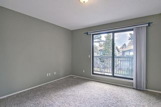 Photo 23: 161 7172 Coach Hill Road SW in Calgary: Coach Hill Row/Townhouse for sale : MLS®# A1101554