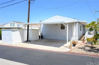 Photo 14: 15 Elm Via in Anaheim: Manufactured In Park for sale (78 - Anaheim East of Harbor)  : MLS®# PW19189602