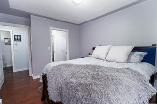 Photo 11: 105 1201 Hillside Ave in : Vi Hillside Condo for sale (Victoria)  : MLS®# 870591