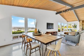 Photo 10: PACIFIC BEACH House for sale : 4 bedrooms : 5035 San Joaquin in San Diego