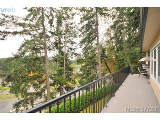 Photo 19: 2162 Bellamy Rd in VICTORIA: La Thetis Heights House for sale (Langford)  : MLS®# 757521