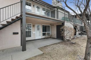 Photo 1: 2045 SADDLEBACK Road in Edmonton: Zone 16 Carriage for sale : MLS®# E4236449