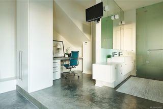 Photo 43: 1130 Silver Spray Dr in Sooke: Sk Silver Spray House for sale : MLS®# 812697