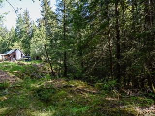 Photo 19: 5999 FORBIDDEN PLATEAU ROAD in COURTENAY: CV Courtenay West House for sale (Comox Valley)  : MLS®# 787510