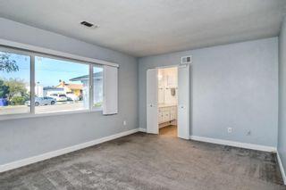 Photo 17: RANCHO PENASQUITOS House for sale : 3 bedrooms : 13035 Calle De Los Ninos in San Diego