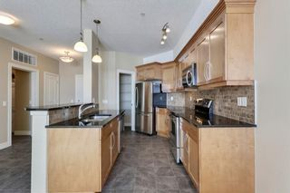 Photo 7: 2341 2330 FISH CREEK Boulevard SW in Calgary: Evergreen Apartment for sale : MLS®# A1064057