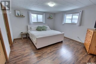 Photo 11: 70 3rd AVE W in Christopher Lake: House for sale : MLS®# SK840526