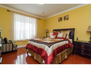 Photo 10: 7104 144 st in surrey: East Newton 1/2 Duplex for sale (Surrey)  : MLS®# R2190548