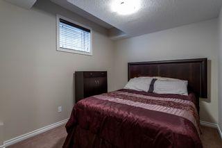 Photo 34: 20304 130 Avenue in Edmonton: Zone 59 House for sale : MLS®# E4229612