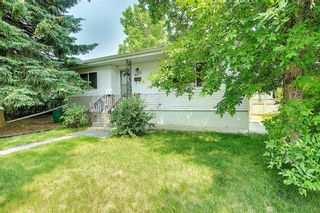 Photo 44: 420 Thornhill Place NW in Calgary: Thorncliffe Detached for sale : MLS®# A1146639