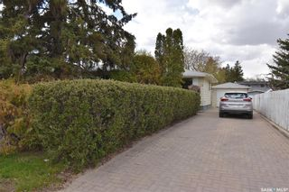 Photo 23: 342 Acadia Drive in Saskatoon: West College Park Residential for sale : MLS®# SK870792